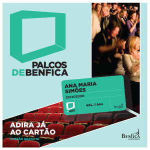 Post-Palcos-Benfica