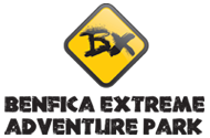Benfica Extreme Adventure Park