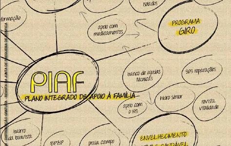 Revista Benfica 14