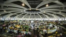 Mercado de Benfica_Bruno Martins_1.º