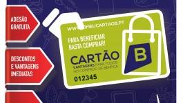 CARTAOB 5