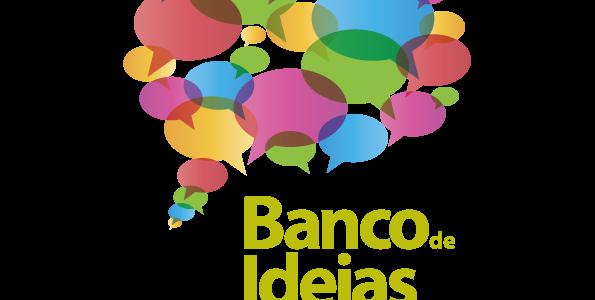 Banco de Ideias Sociais