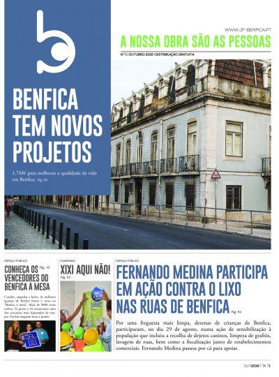 capa-jornal-b_n1
