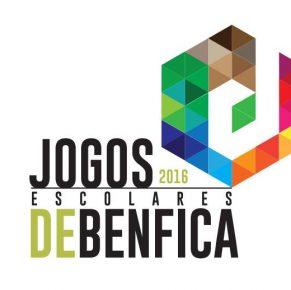 Jogos de Benfica – 1ª edição
