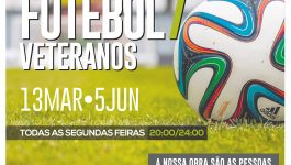 Post Torneio Futebol 7-2 (1)