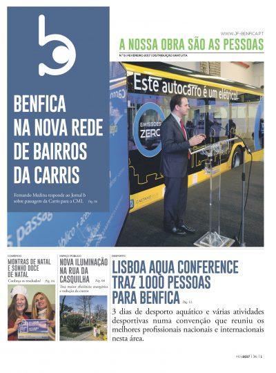 Site_Capa Jornal b N5
