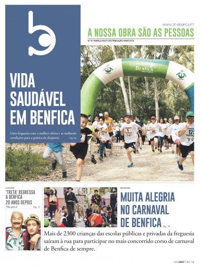 CAPA Jornal b_N6