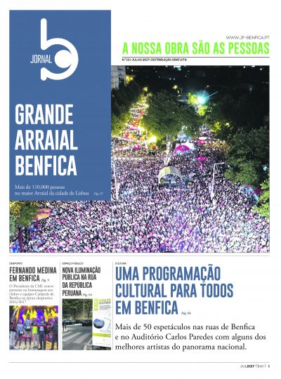 Capa Jornal b N10