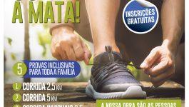 Post Corta a Mata 2017