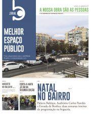 Jornal B Dezembro 2017-1
