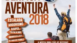 Post-Benfica-Aventura-2018