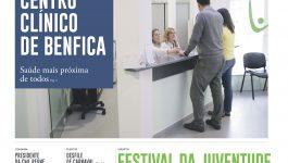 Capa Jornal B 28 Marco 2019