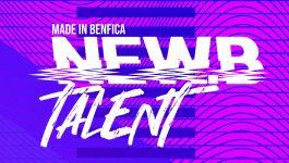 NEW_B_banner