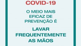 prevenção_jfb