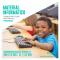 Material Informático – Recolha Solidária
