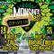 Monsanto Drive In Fest