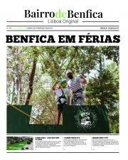 Jornal_B_JULHO_2