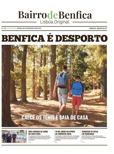 AF_Jornal_B_outubro_CAPA