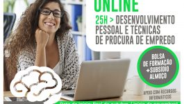 POST FORMACAO ONLINE 8598