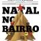 Jornal Bairro de Benfica – Dezembro – 2020