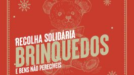 POST_RECOLHA_SOLIDARIA-05-05