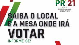 eleicoes-presidenciais-saiba-onde-votar-600x388