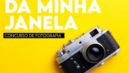BENFICA_JANELA_2