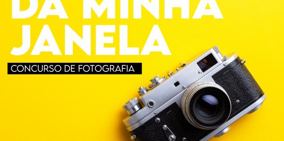 Concurso de Fotografia – Benfica da Minha Janela