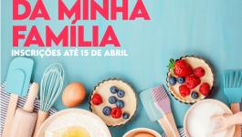 RECEITAS_DA_MINHA_FAMILIA-02