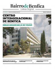 capa Jornal 43