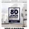 Jornal Bairro de Benfica Junho 2021