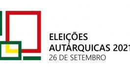 Autarquicas2021_logo-1024x528