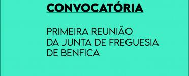 CONVOCATORIA-01
